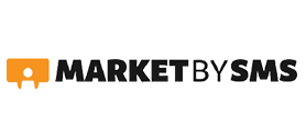 marketbysms | The Easiest Way to Connect with Your Customers